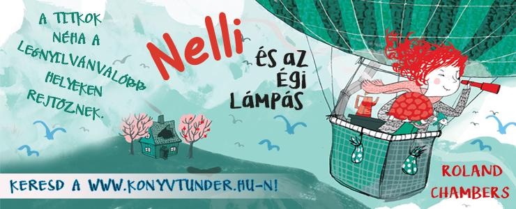 Nelli_2_740x300