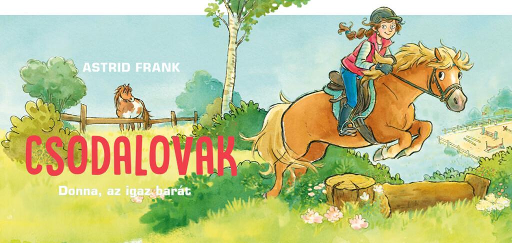 astrid-frank-csodalovak-donna_1300x618