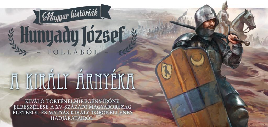 hunyady-jozsef-a-kiraly-arnyeka-1300x618