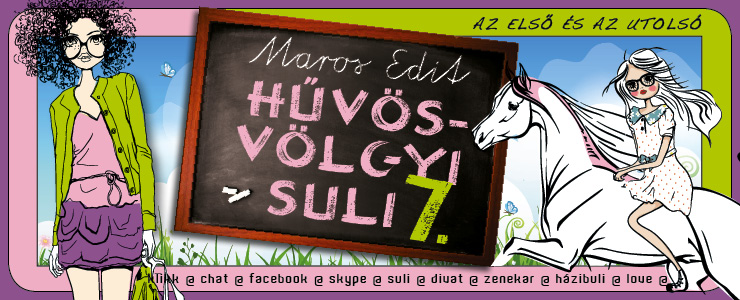 hvs7_740x300