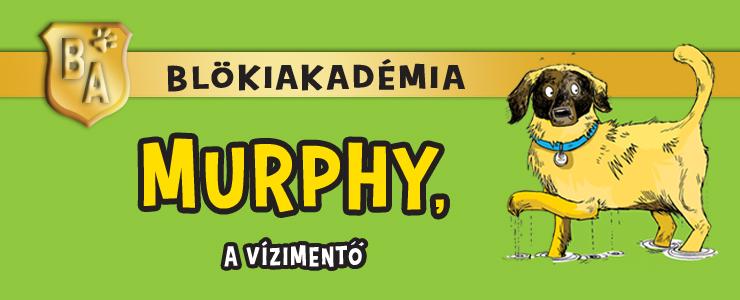 murphy_740x300