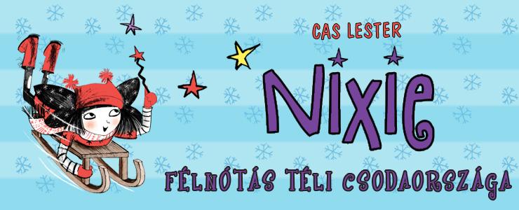 nixie_2_740x300