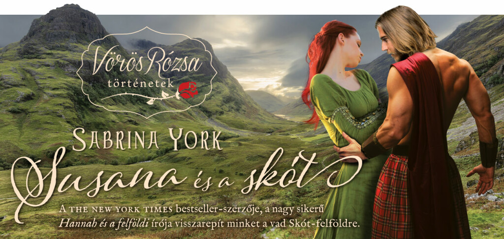 sabrina-york-susana-es-a-skot-1300x618
